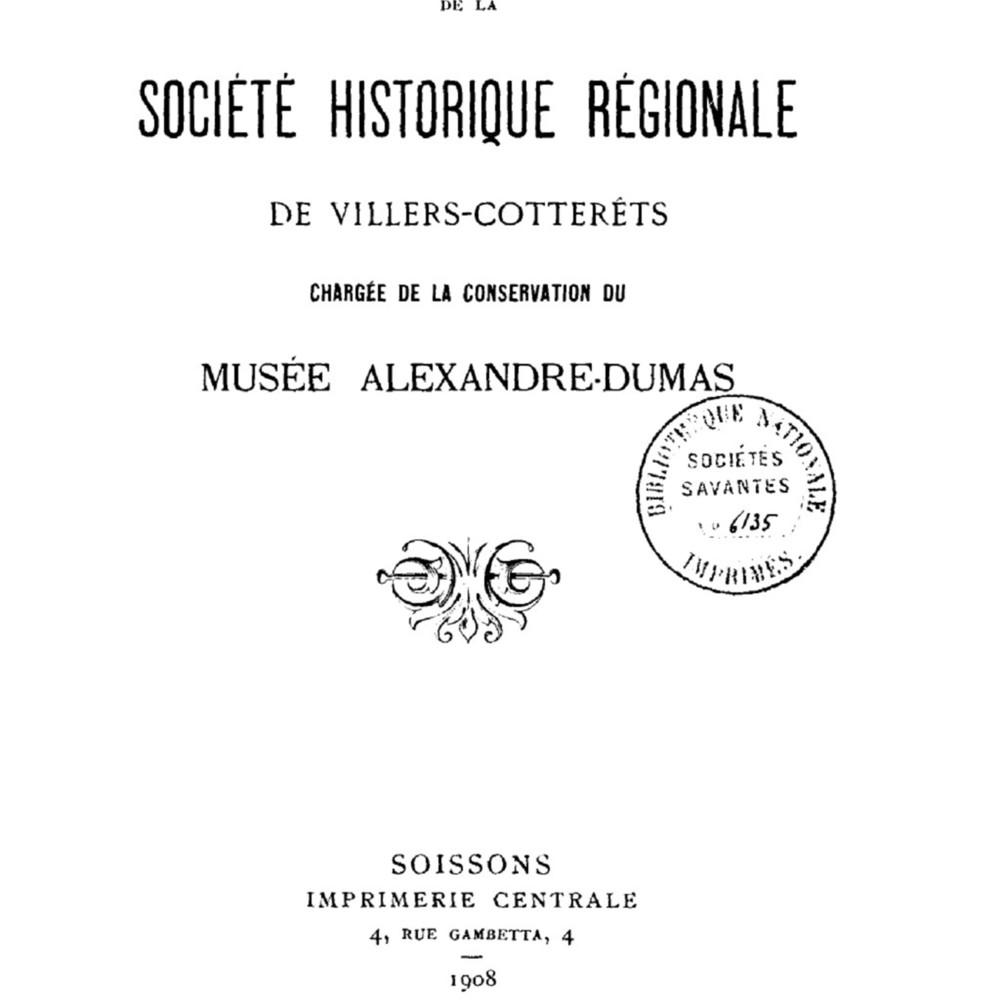 https://gallica.bnf.fr/ark:/12148/bpt6k408938v.highres.jpg