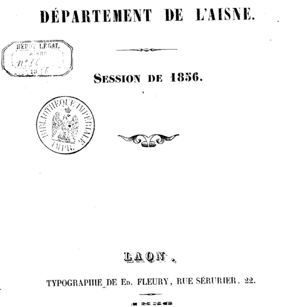 https://gallica.bnf.fr/ark:/12148/bpt6k6156030t.highres.jpg