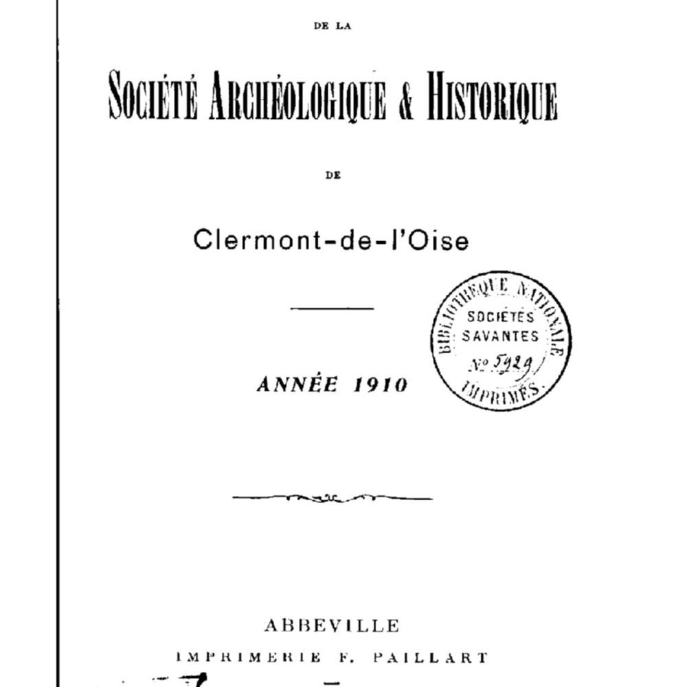 https://gallica.bnf.fr/ark:/12148/bpt6k411412n.highres.jpg