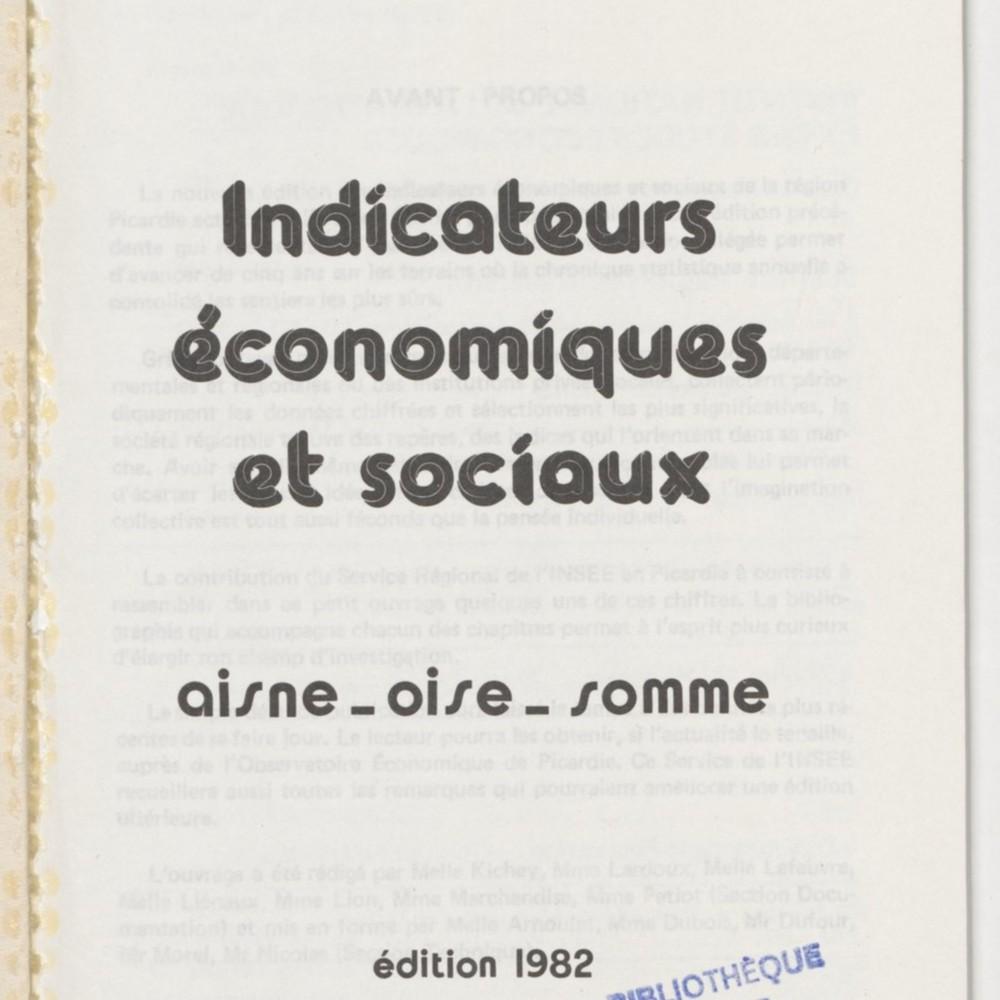 https://gallica.bnf.fr/ark:/12148/bpt6k6477727b.highres.jpg