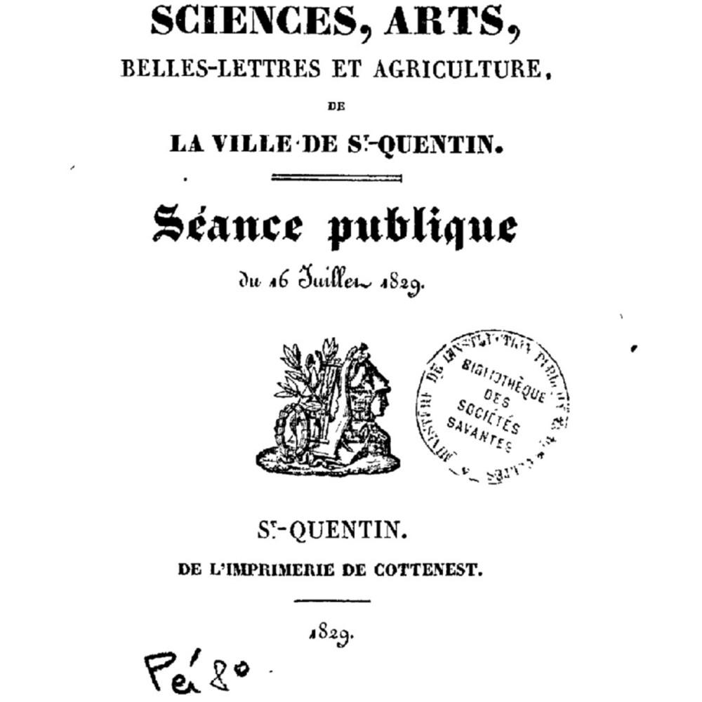 https://gallica.bnf.fr/ark:/12148/bpt6k415670p.highres.jpg