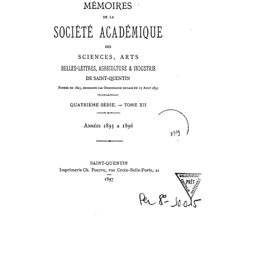 https://gallica.bnf.fr/ark:/12148/bpt6k4156657.highres.jpg