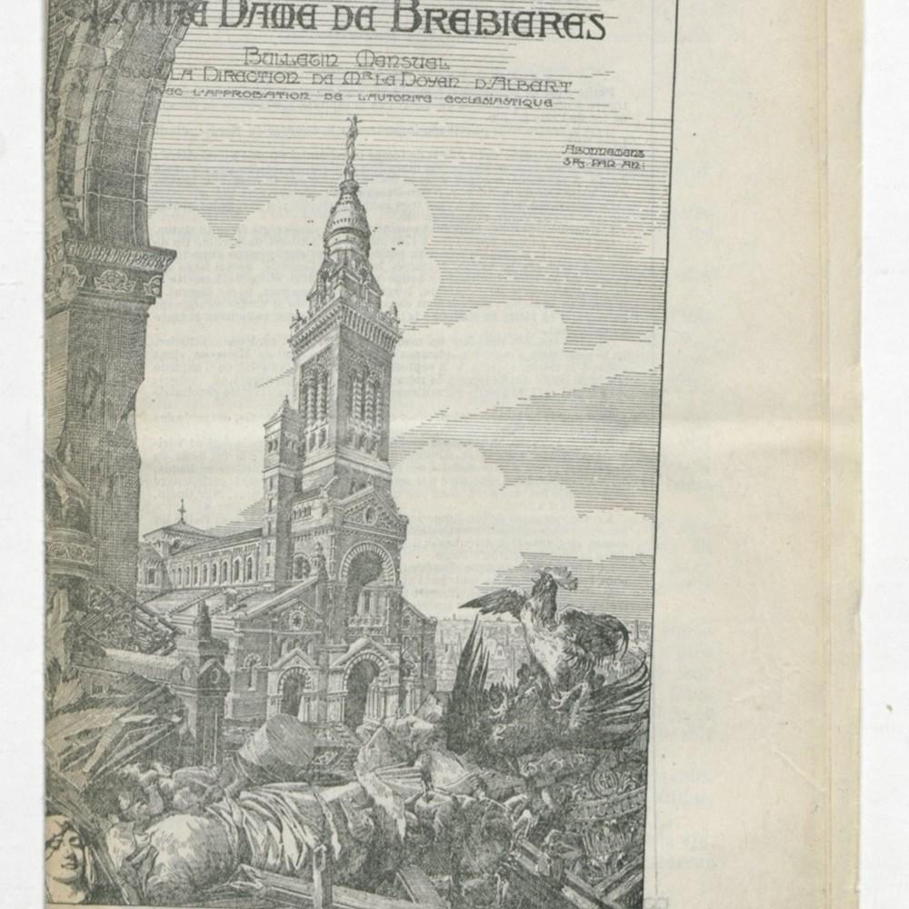 https://gallica.bnf.fr/ark:/12148/bpt6k926581n.highres.jpg