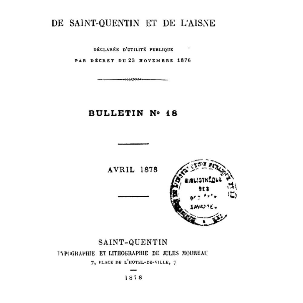 https://gallica.bnf.fr/ark:/12148/bpt6k4866143.highres.jpg