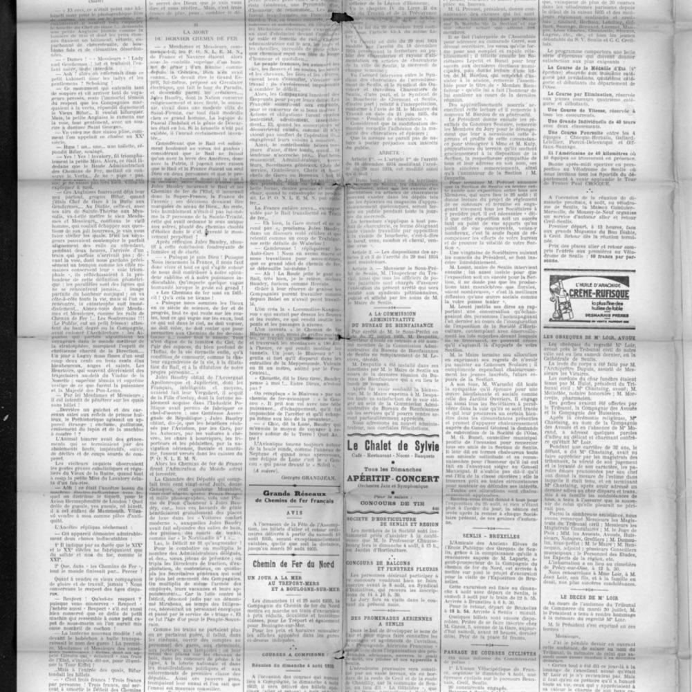 606126201_JOURNAL_SENLIS_1935_08.pdf