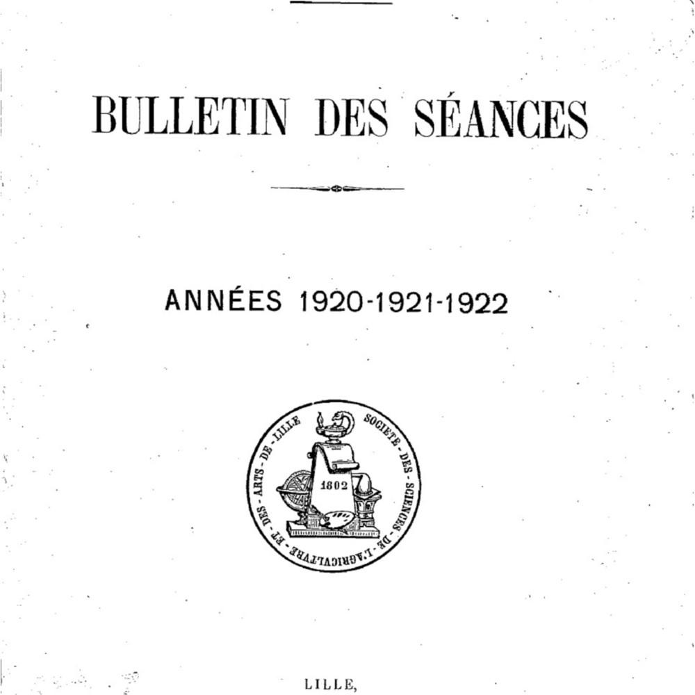 https://gallica.bnf.fr/ark:/12148/bpt6k57015563.highres.jpg