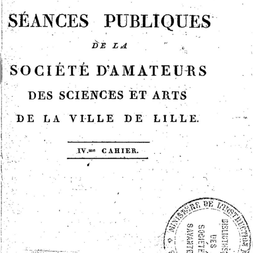 https://gallica.bnf.fr/ark:/12148/bpt6k57205852.highres.jpg