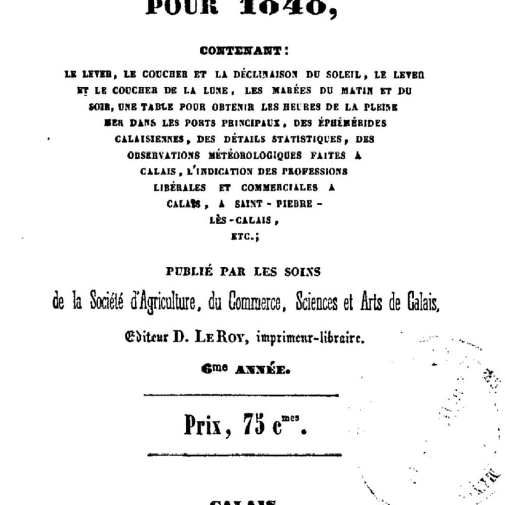https://gallica.bnf.fr/ark:/12148/bpt6k5487218q.highres.jpg