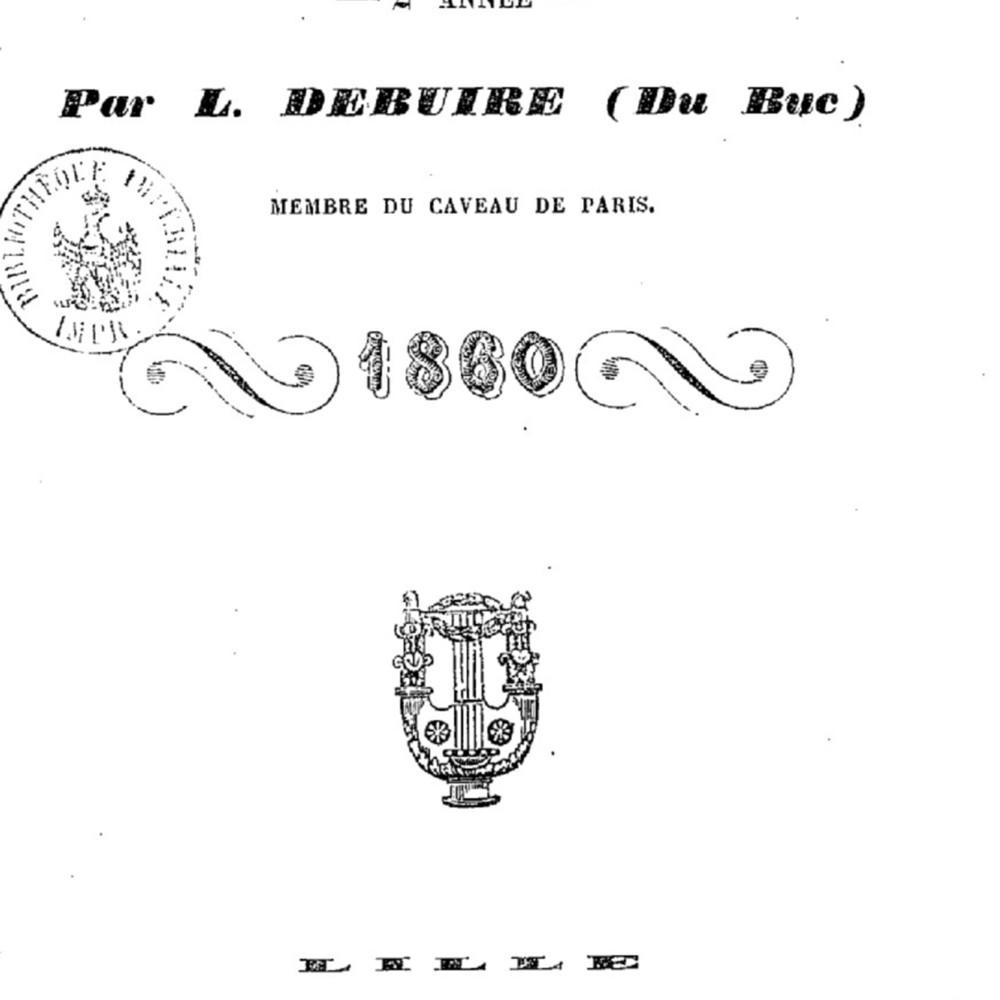https://gallica.bnf.fr/ark:/12148/bpt6k5493078b.highres.jpg