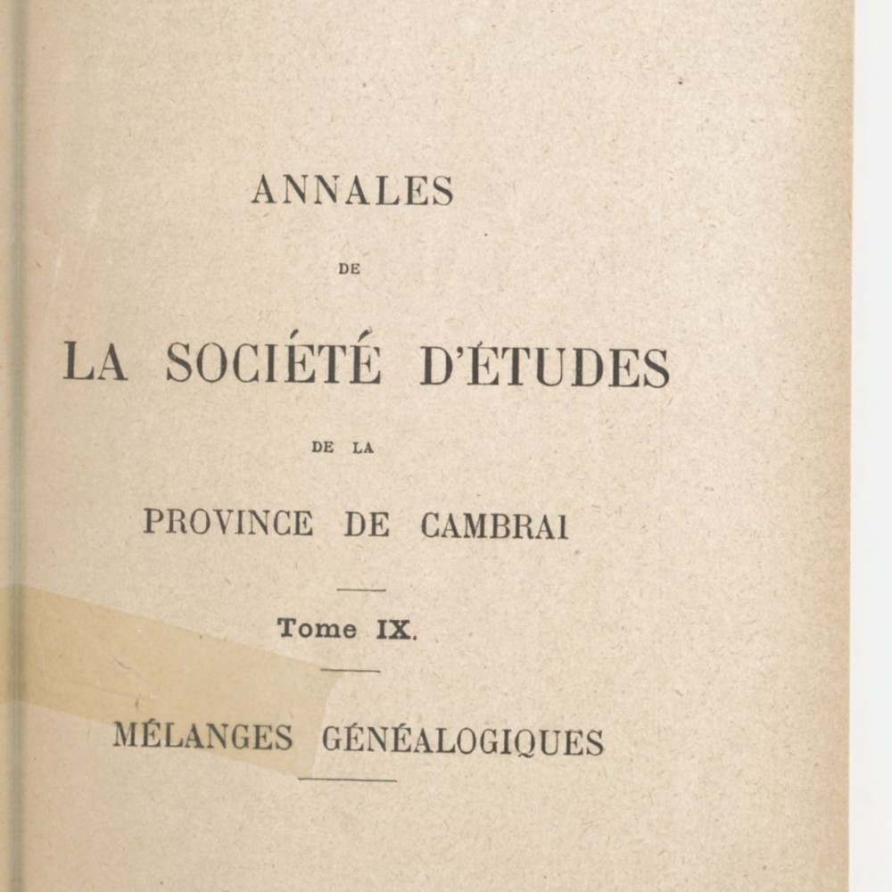 https://gallica.bnf.fr/ark:/12148/bpt6k9753698m.highres.jpg