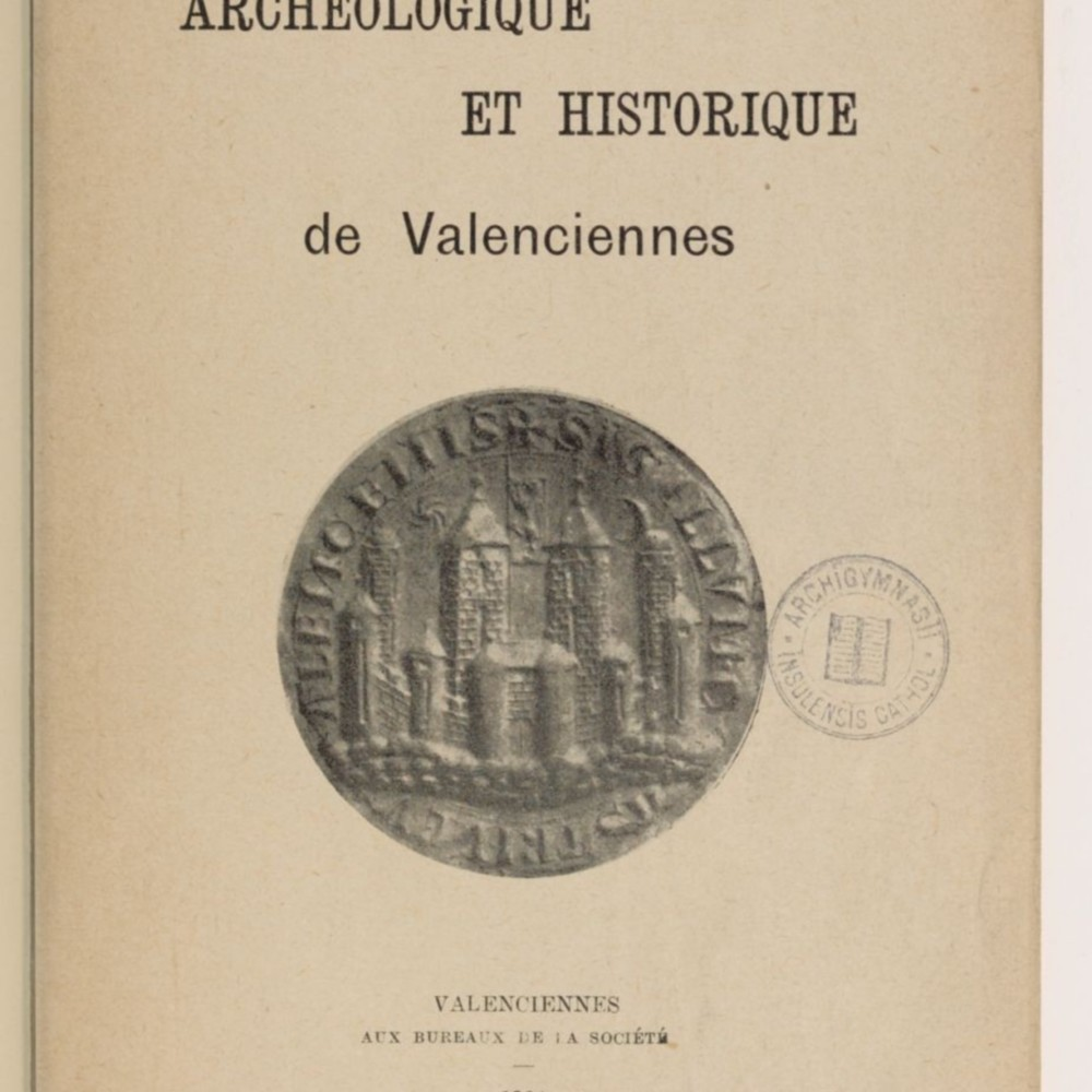 https://gallica.bnf.fr/ark:/12148/bpt6k9766885w.highres.jpg