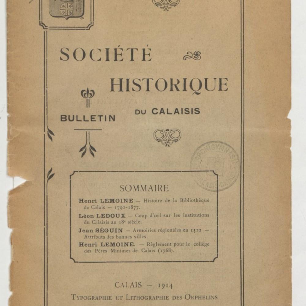 https://gallica.bnf.fr/ark:/12148/bpt6k9754415z.highres.jpg