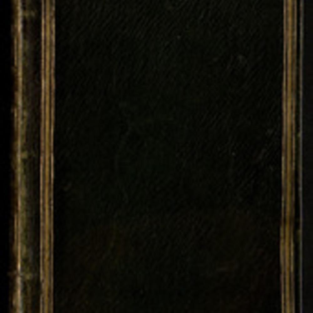 B_596066101_PE_MB1205&mat=Almanac.png