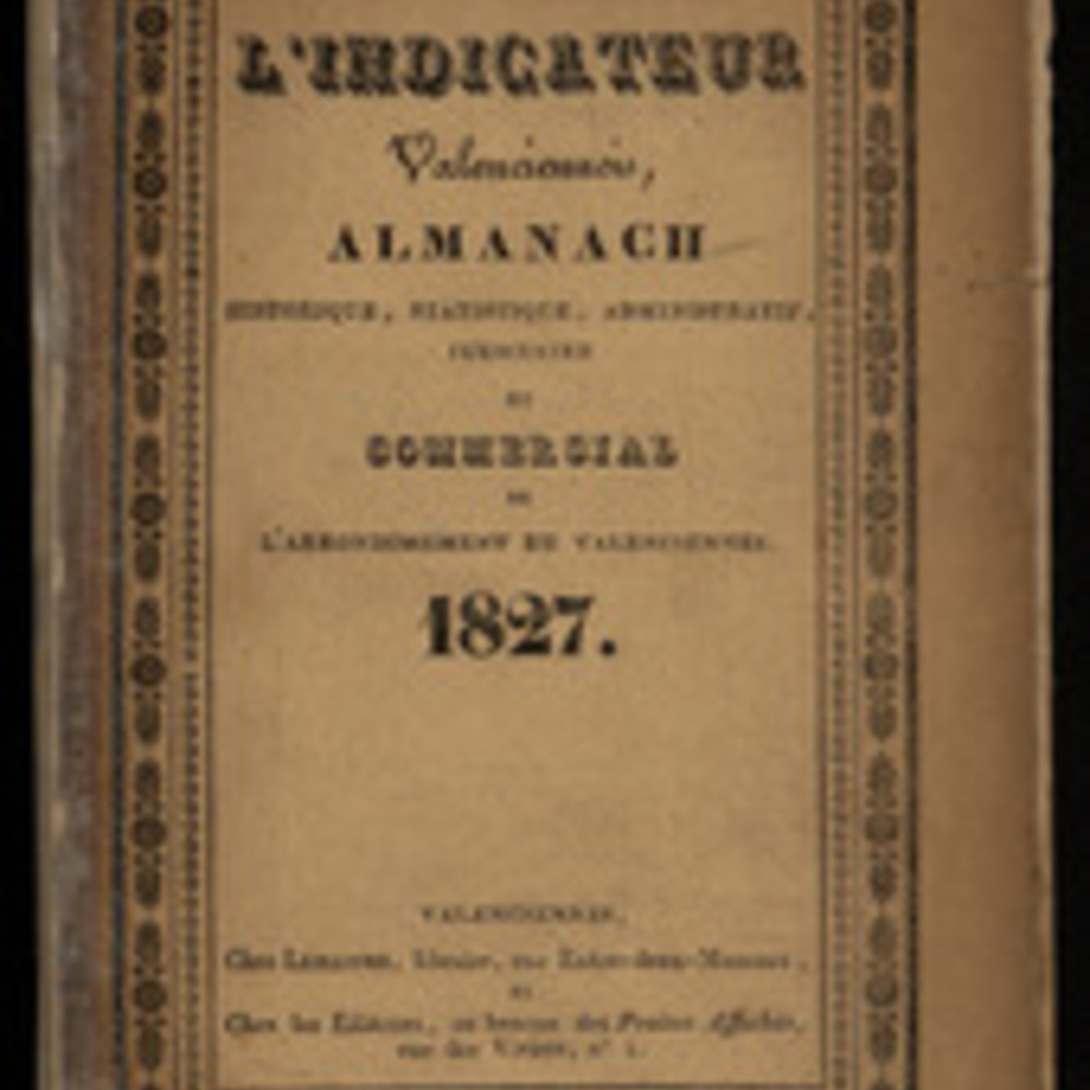 B_596066101_PE_MB1222&mat=Almanac.png