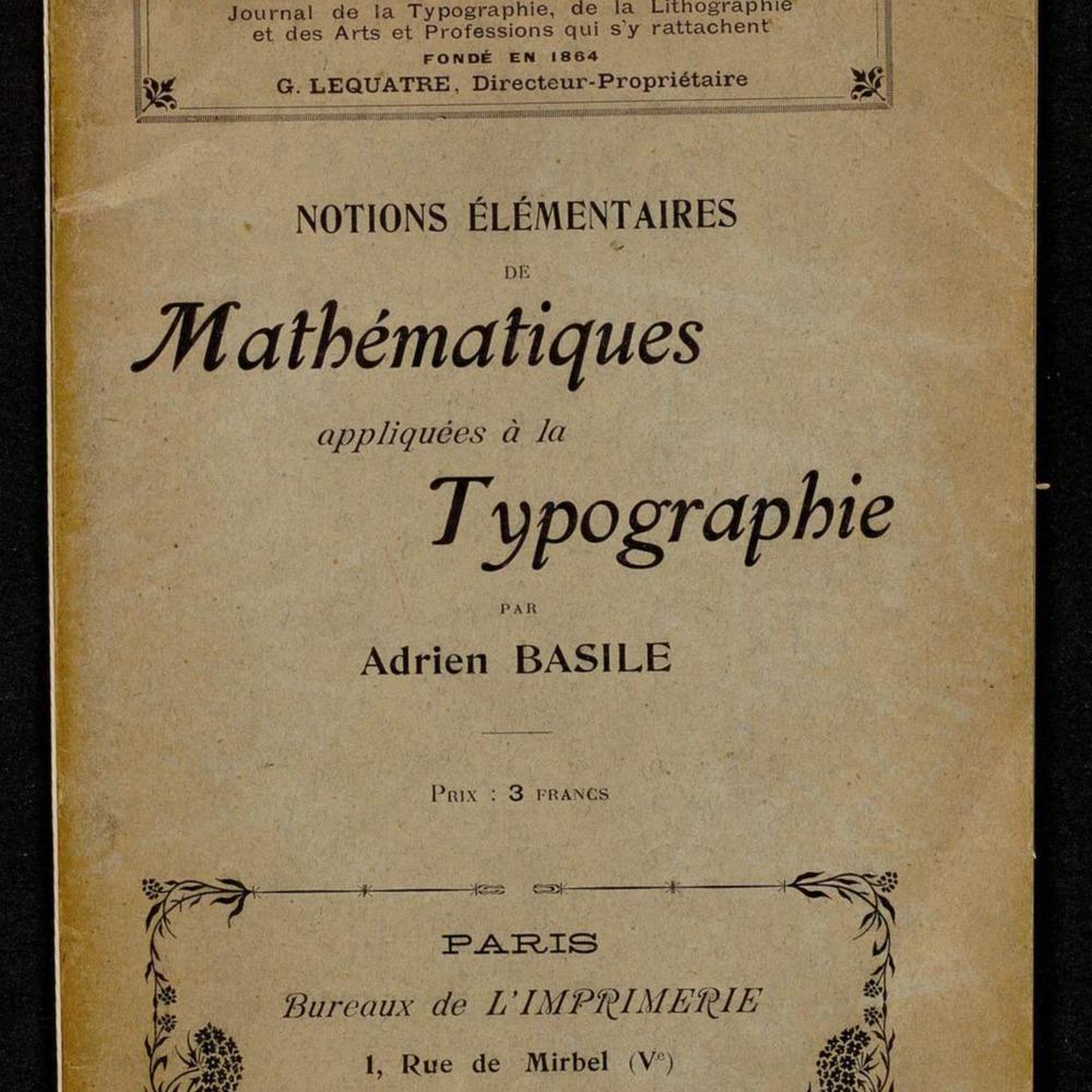 8-I475.pdf