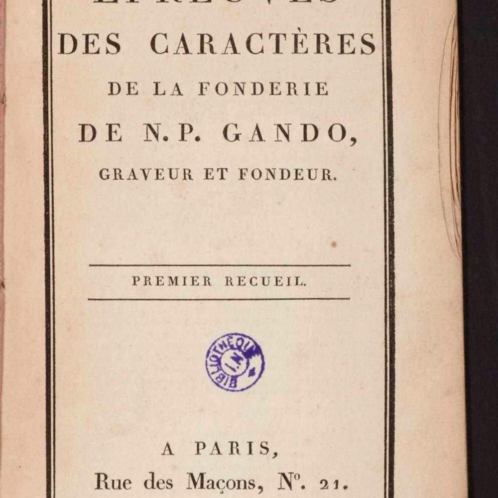 AP22.PDF