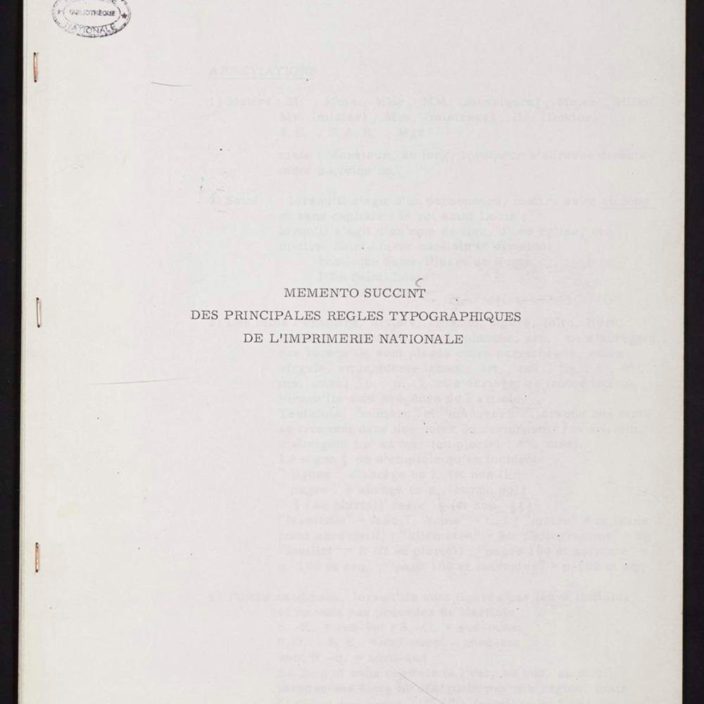 4-IN220.PDF