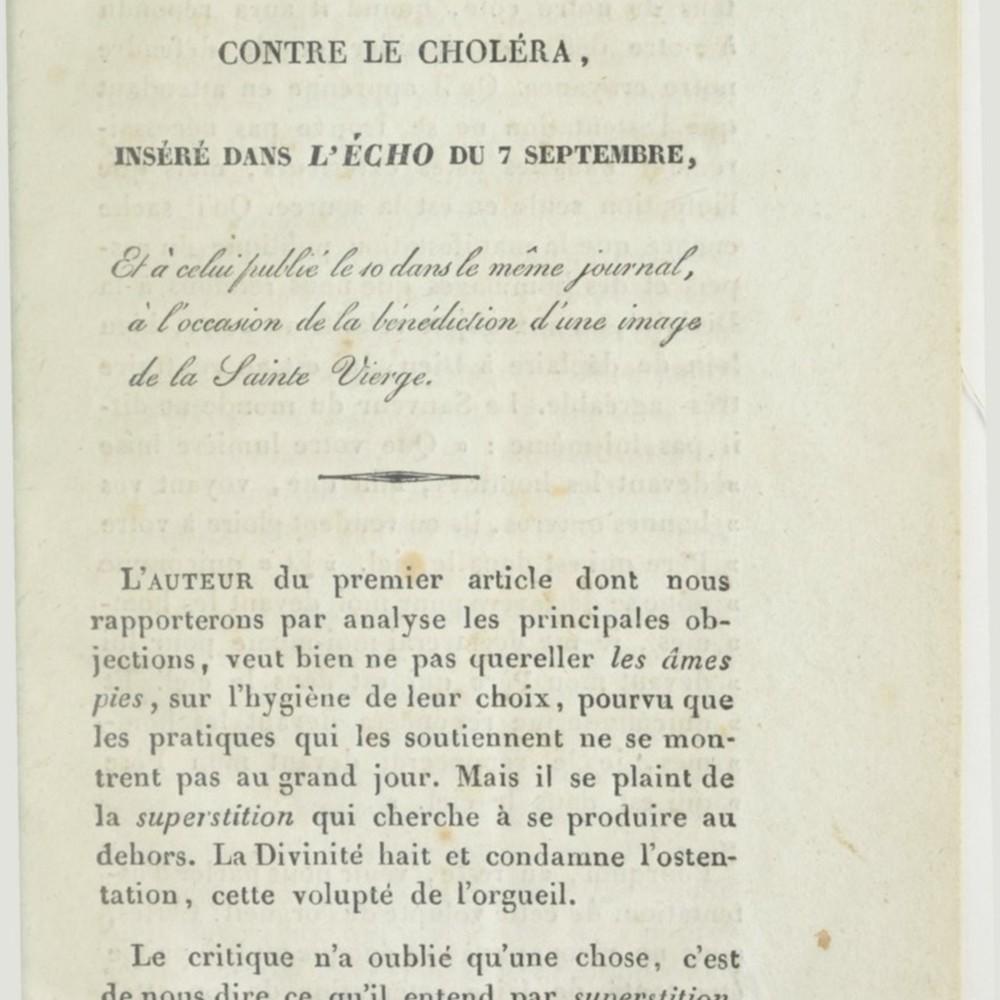 http://gallica.bnf.fr/ark:/12148/bpt6k6534050c.thumbnail.highres.jpg