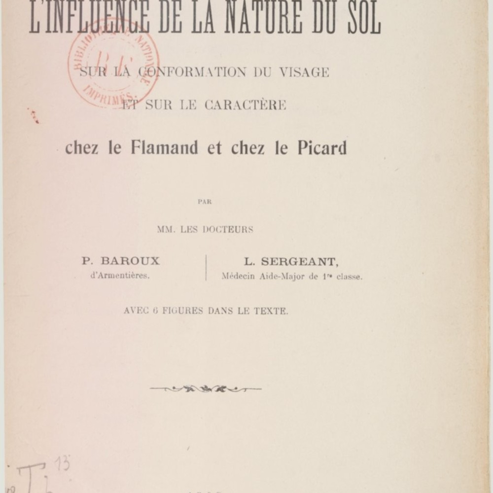 http://gallica.bnf.fr/ark:/12148/bpt6k62585238.thumbnail.highres.jpg