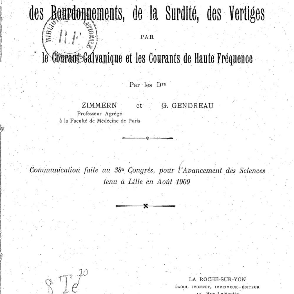 http://gallica.bnf.fr/ark:/12148/bpt6k56194442.thumbnail.highres.jpg