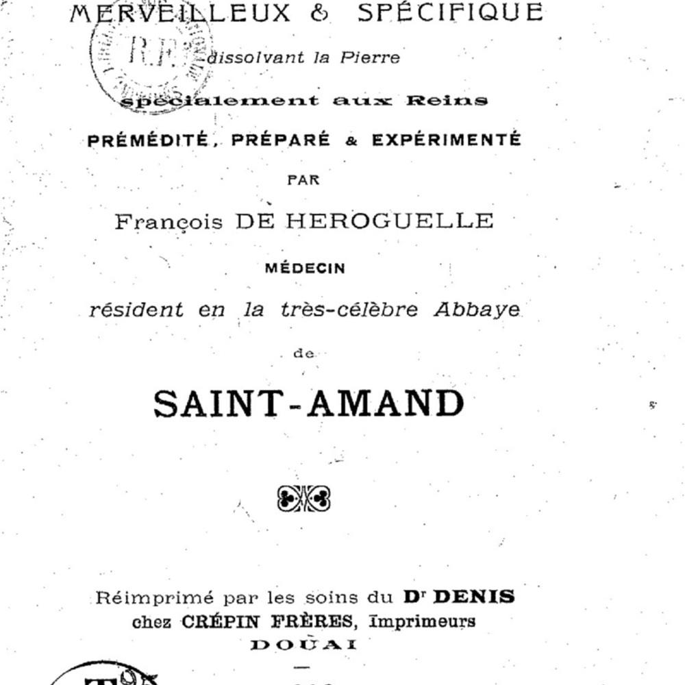 http://gallica.bnf.fr/ark:/12148/bpt6k5629897v.thumbnail.highres.jpg