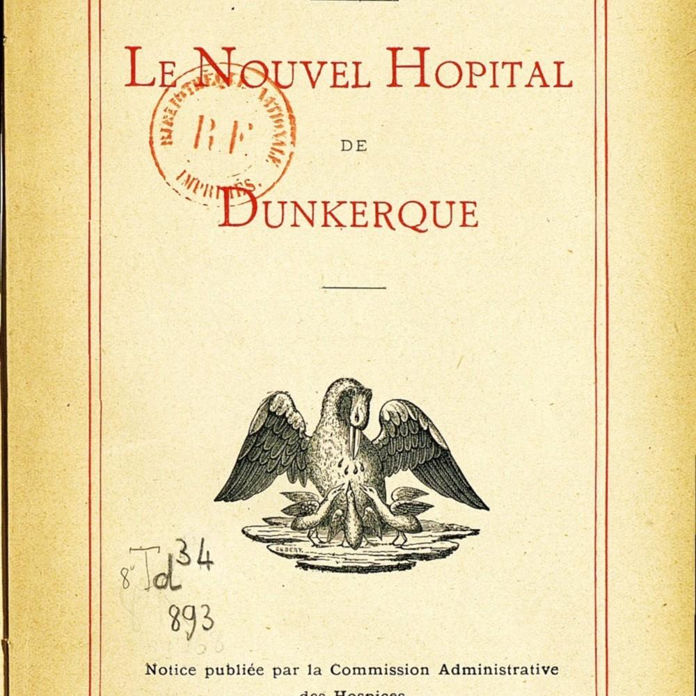 http://gallica.bnf.fr/ark:/12148/bpt6k54600315.thumbnail.highres.jpg