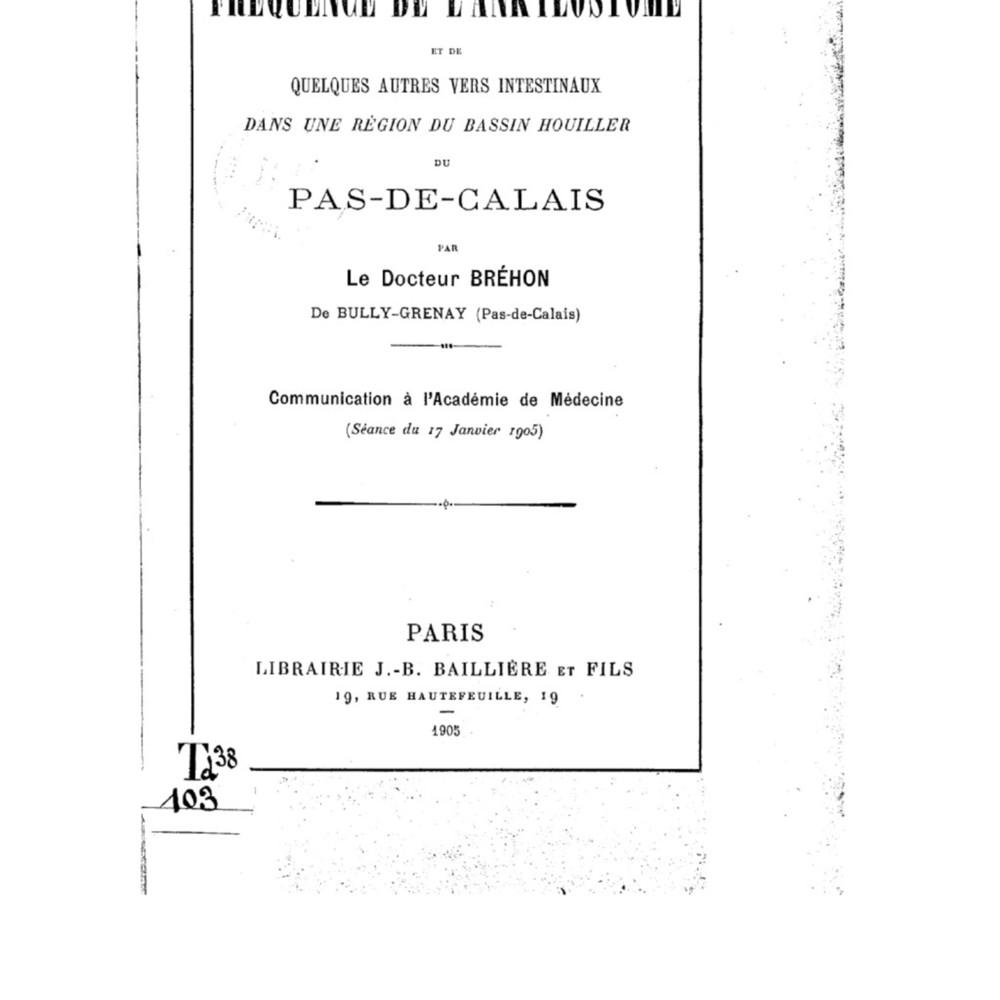 http://gallica.bnf.fr/ark:/12148/bpt6k3706475.thumbnail.highres.jpg