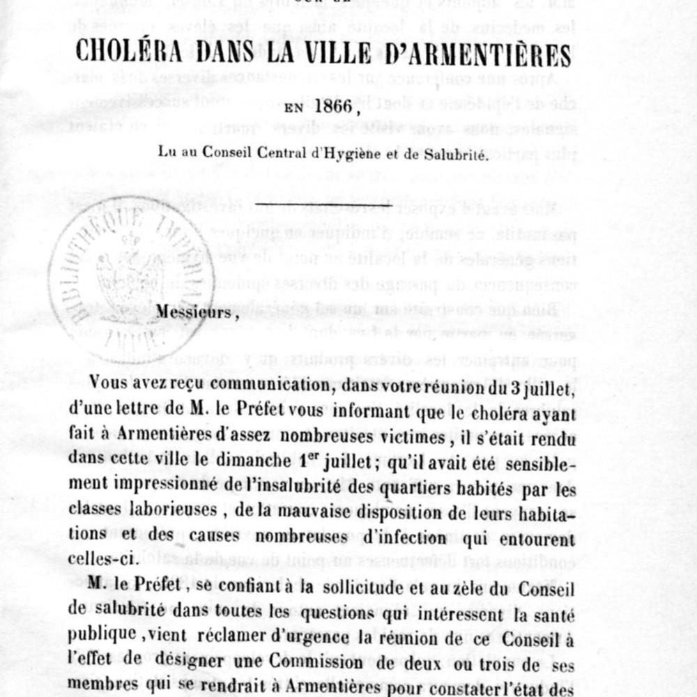 http://gallica.bnf.fr/ark:/12148/bpt6k131087k.thumbnail.highres.jpg