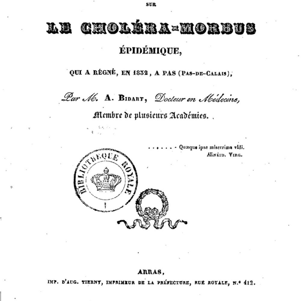 http://gallica.bnf.fr/ark:/12148/bpt6k54273459.thumbnail.highres.jpg