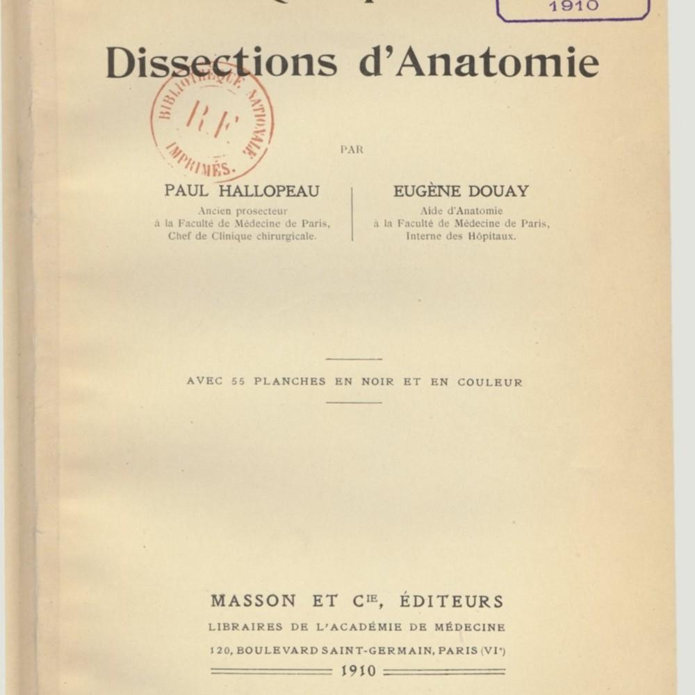 http://gallica.bnf.fr/ark:/12148/bpt6k6204480b.thumbnail.highres.jpg