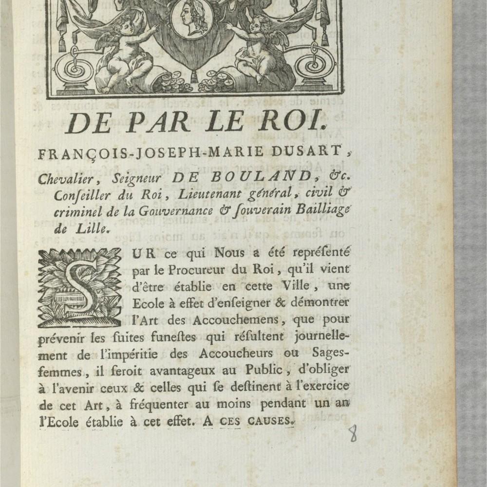 http://gallica.bnf.fr/ark:/12148/bpt6k8512403.thumbnail.highres.jpg