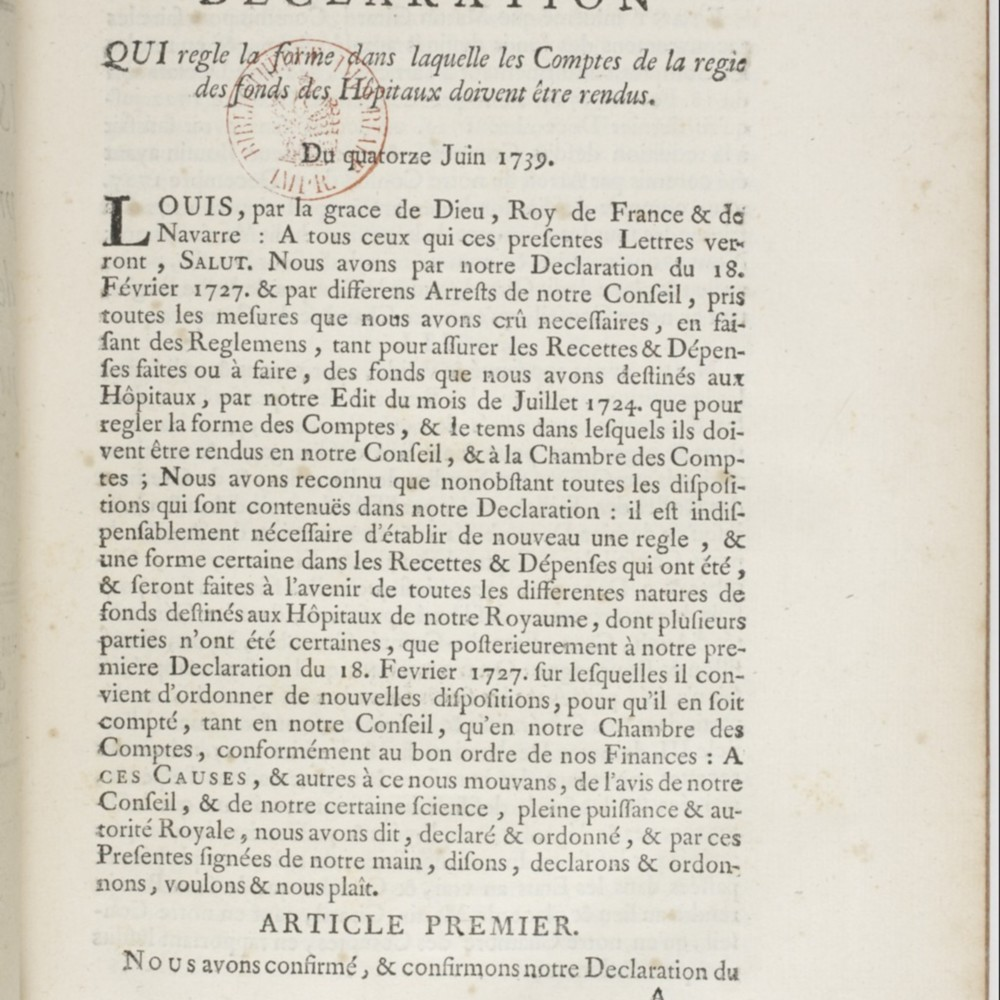 http://gallica.bnf.fr/ark:/12148/btv1b8611492r.thumbnail.highres.jpg