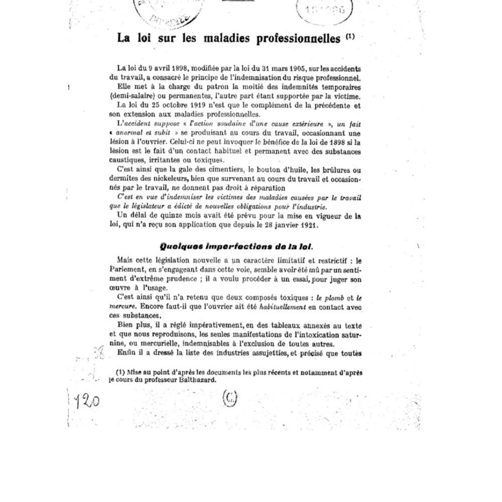 http://gallica.bnf.fr/ark:/12148/bpt6k370652m.thumbnail.highres.jpg