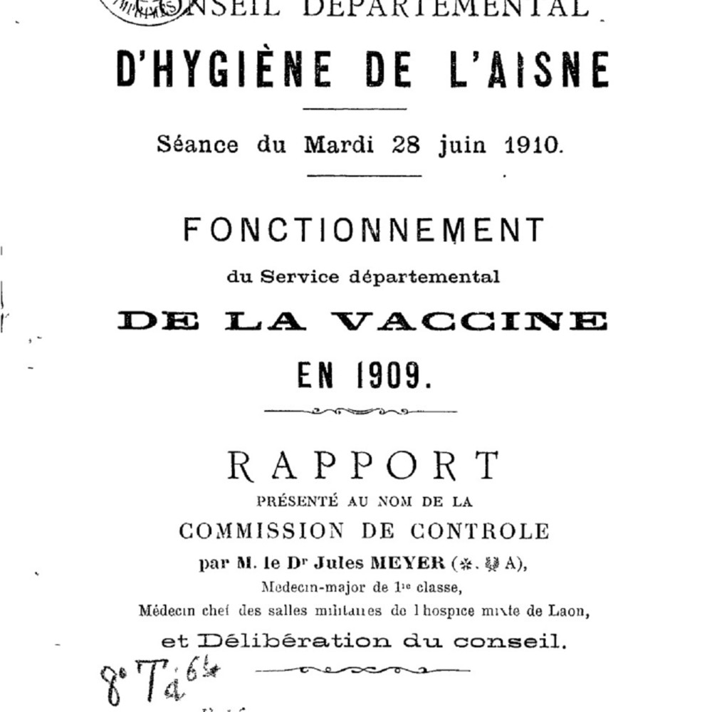 http://gallica.bnf.fr/ark:/12148/bpt6k54497824.thumbnail.highres.jpg