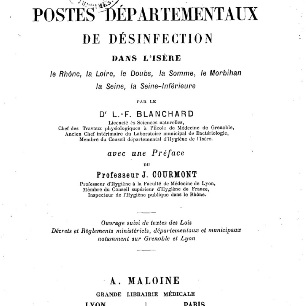 http://gallica.bnf.fr/ark:/12148/bpt6k8764519.thumbnail.highres.jpg