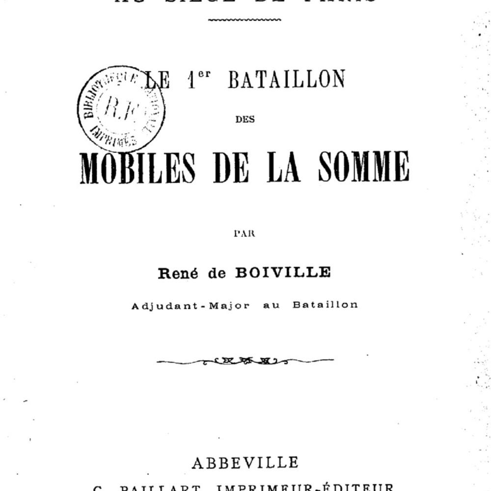 http://gallica.bnf.fr/ark:/12148/bpt6k875569q.thumbnail.highres.jpg