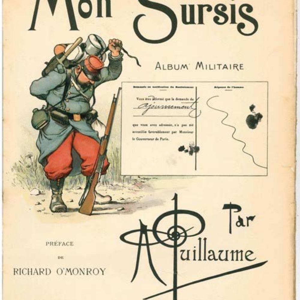 606126201_Mon sursis_Albert_Guillaume.pdf