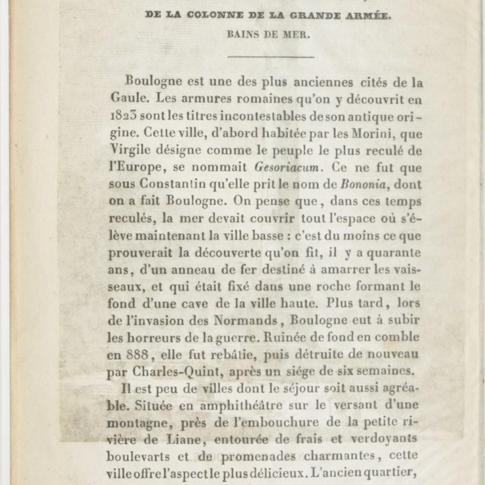 http://gallica.bnf.fr/ark:/12148/bpt6k6519033v.thumbnail.highres.jpg