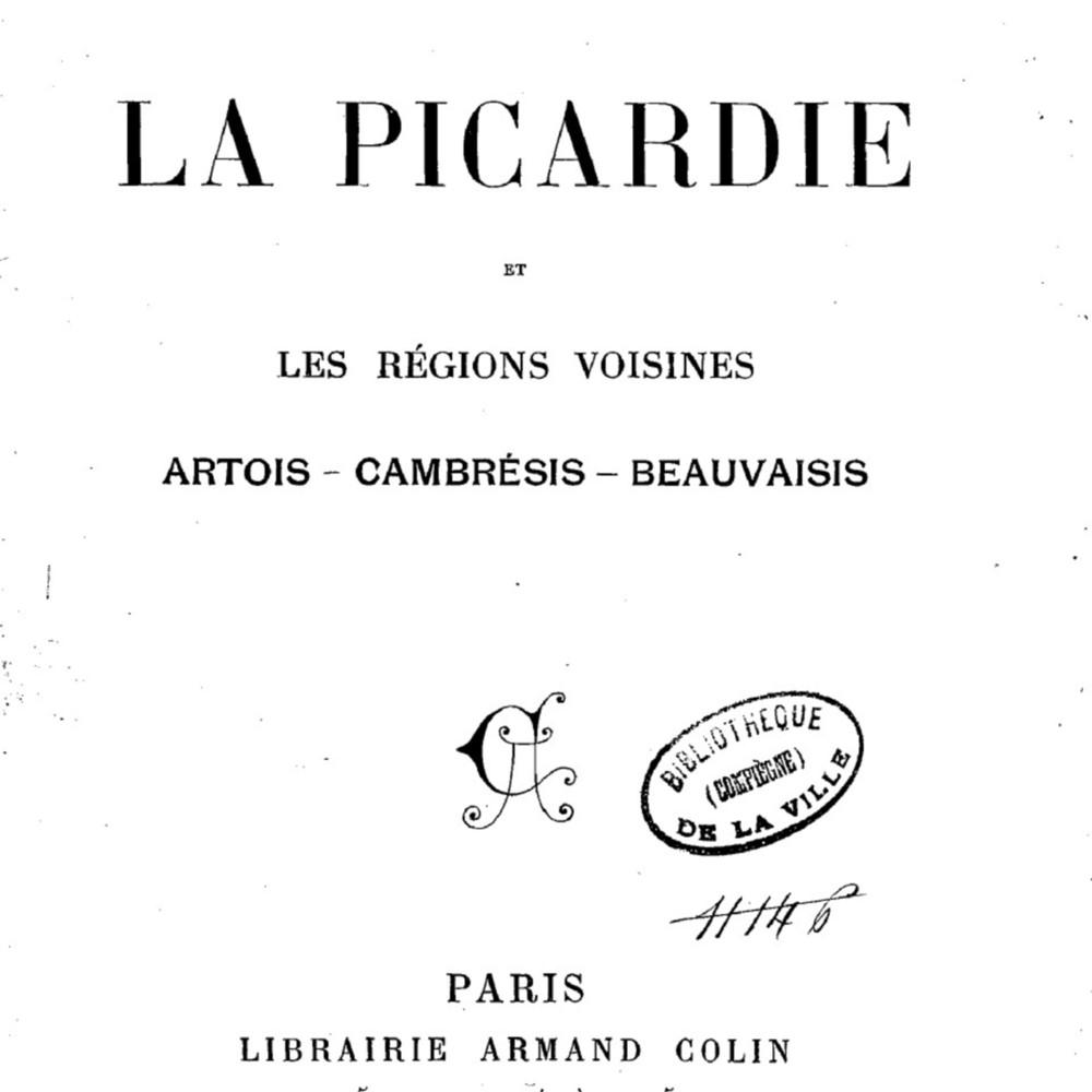 http://gallica.bnf.fr/ark:/12148/bpt6k5828451n.thumbnail.highres.jpg