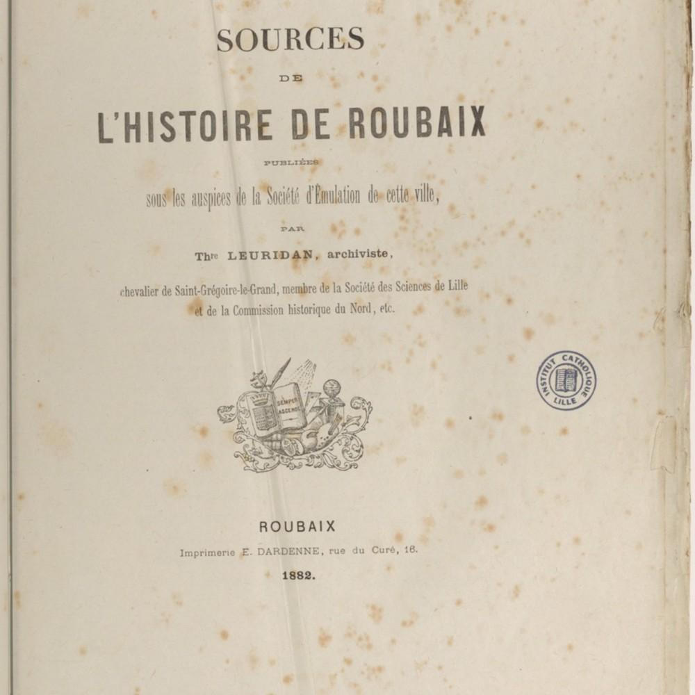http://gallica.bnf.fr/ark:/12148/bpt6k97551491.thumbnail.highres.jpg