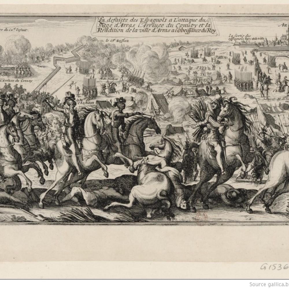 http://gallica.bnf.fr/ark:/12148/btv1b8403504c.thumbnail.highres.jpg