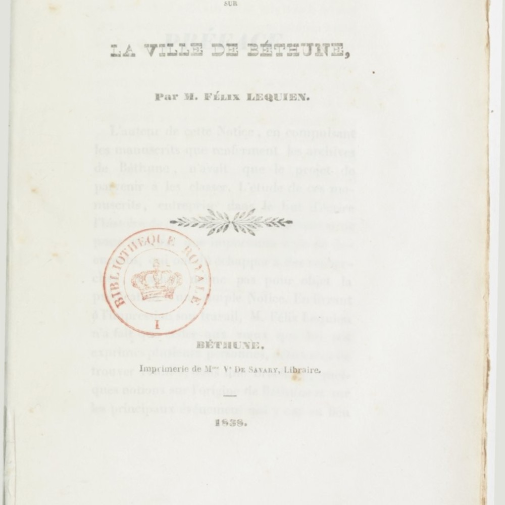 http://gallica.bnf.fr/ark:/12148/bpt6k6517020m.thumbnail.highres.jpg