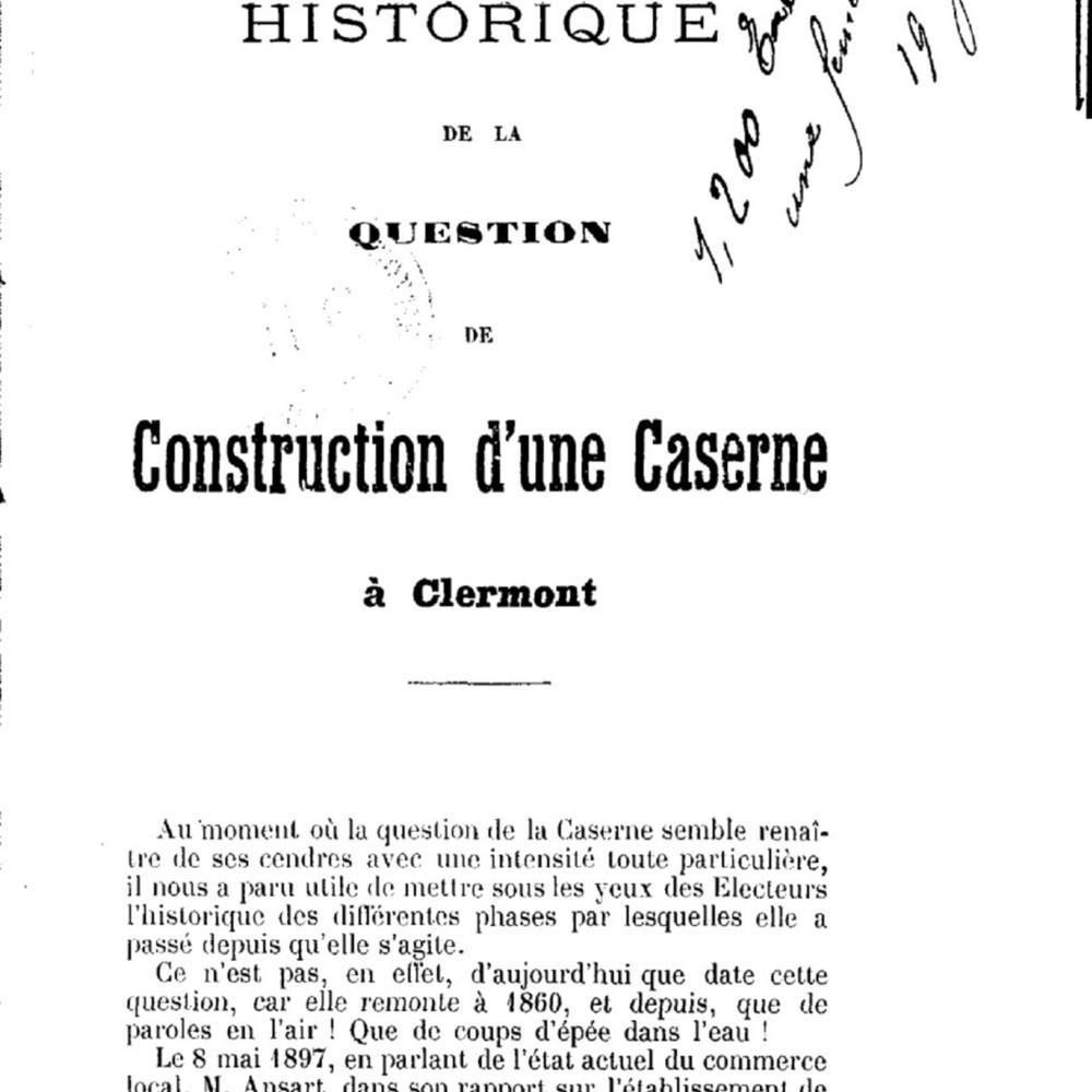 http://gallica.bnf.fr/ark:/12148/bpt6k143737t.thumbnail.highres.jpg