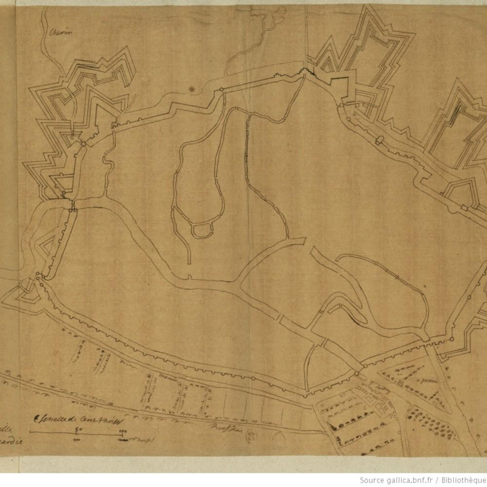 http://gallica.bnf.fr/ark:/12148/btv1b6902446v.thumbnail.highres.jpg