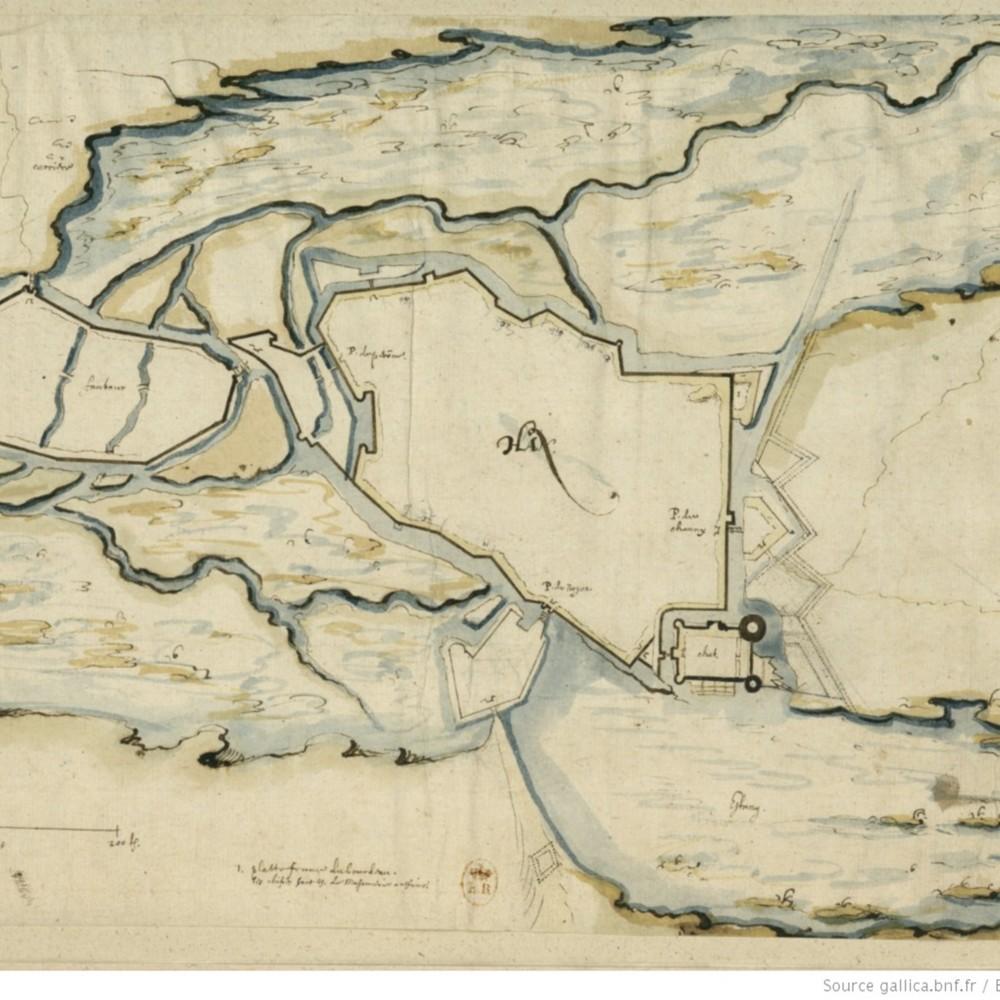 http://gallica.bnf.fr/ark:/12148/btv1b6902469v.thumbnail.highres.jpg
