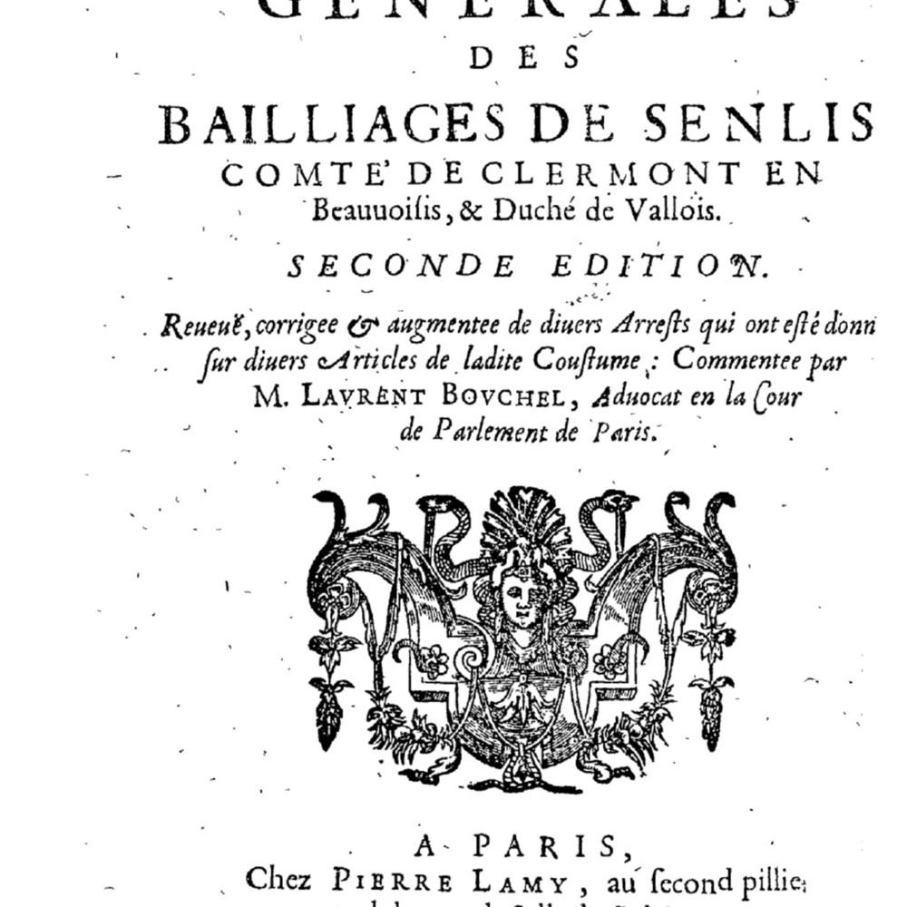 http://gallica.bnf.fr/ark:/12148/bpt6k298491g.thumbnail.highres.jpg