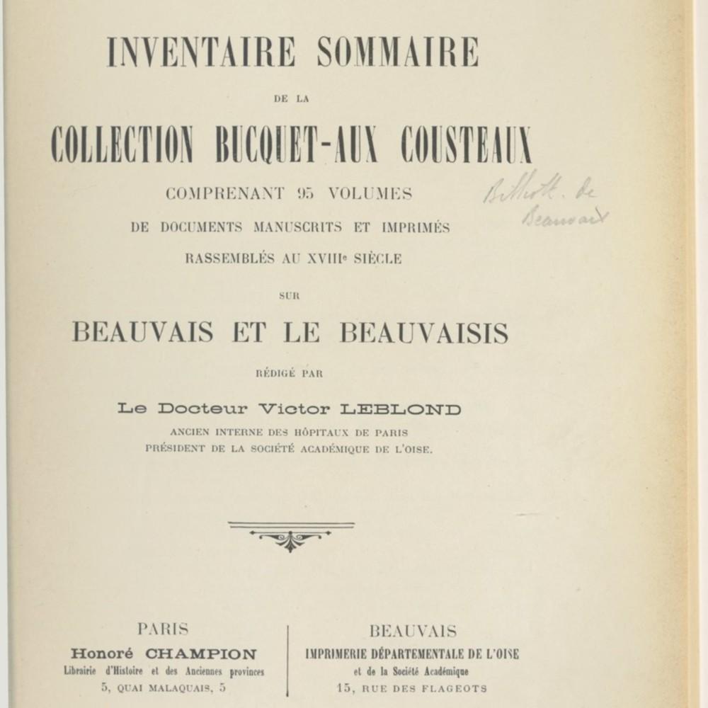 http://gallica.bnf.fr/ark:/12148/bpt6k6434088k.thumbnail.highres.jpg