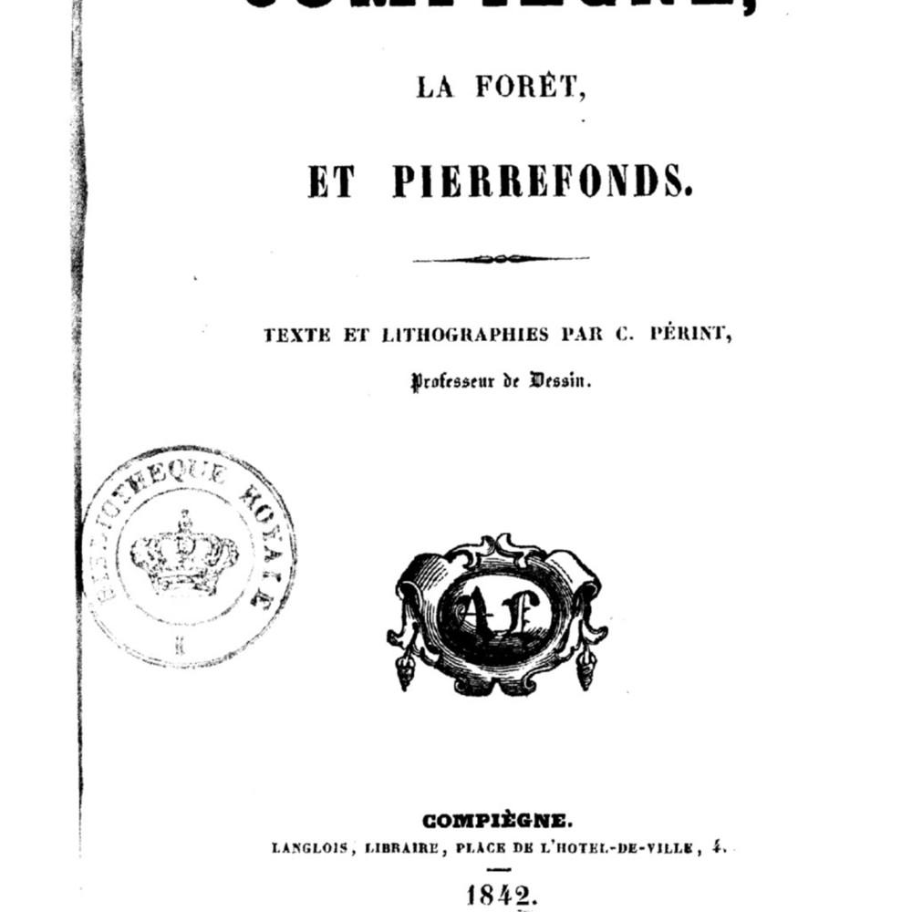 http://gallica.bnf.fr/ark:/12148/bpt6k35249p.thumbnail.highres.jpg