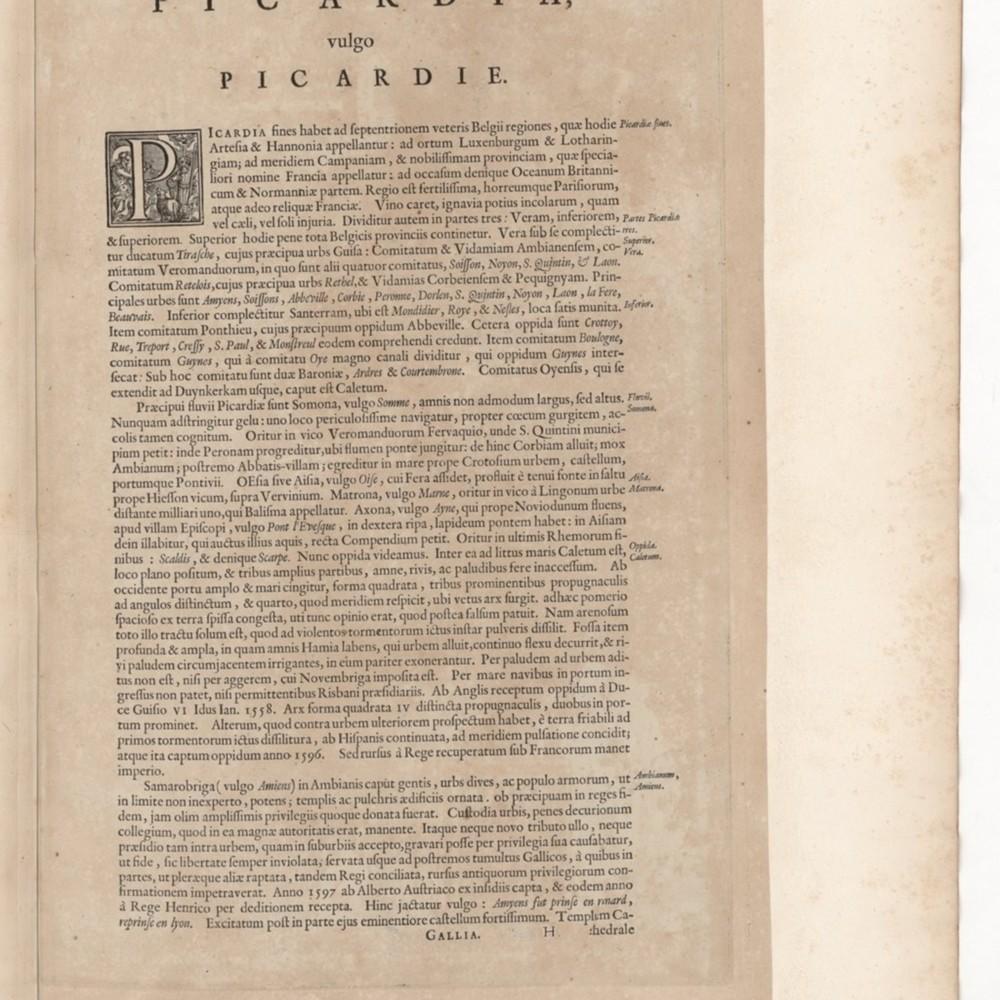 http://gallica.bnf.fr/ark:/12148/btv1b53144098d.thumbnail.highres.jpg