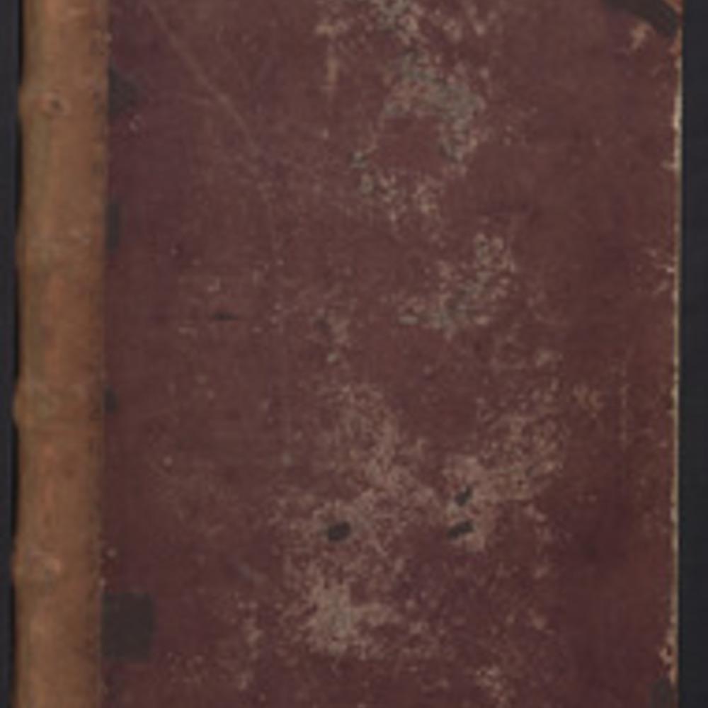 B_596066101_MS_0697&mat=Manuscript.png